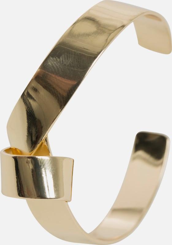 PIECES Armband