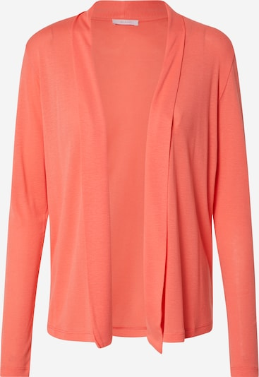 Riani Shirt in orangerot, Produktansicht