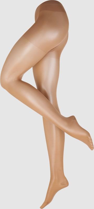 FALKE Strumpfhose 'Leg Vitalizer20'
