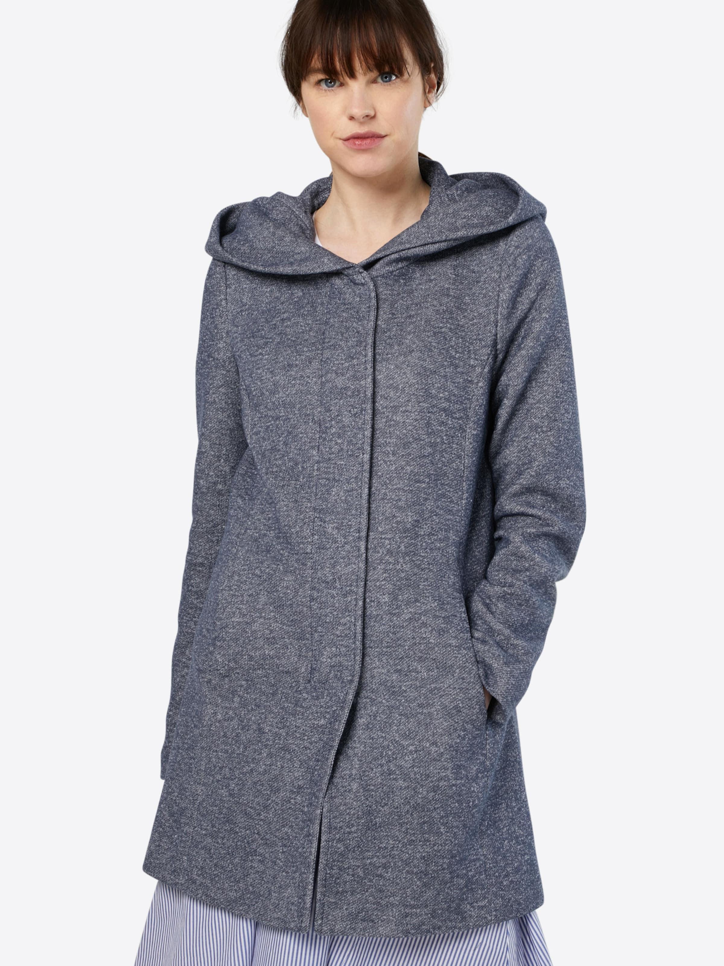 Zum Verkauf Großhandelspreis VERO MODA Jacke 'DONA' Empfehlen Günstigen Preis Online Kaufen Outlet Mode-Stil 7cu9ErV4n
