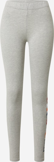 ELLESSE Leggings in grau, Produktansicht