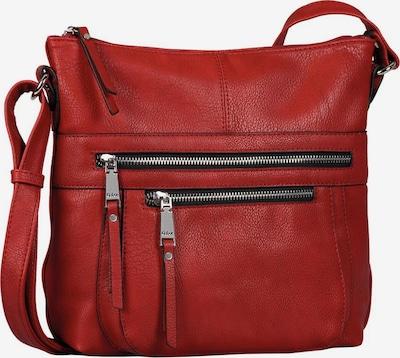 GABOR Crossbody Bag in Red, Item view