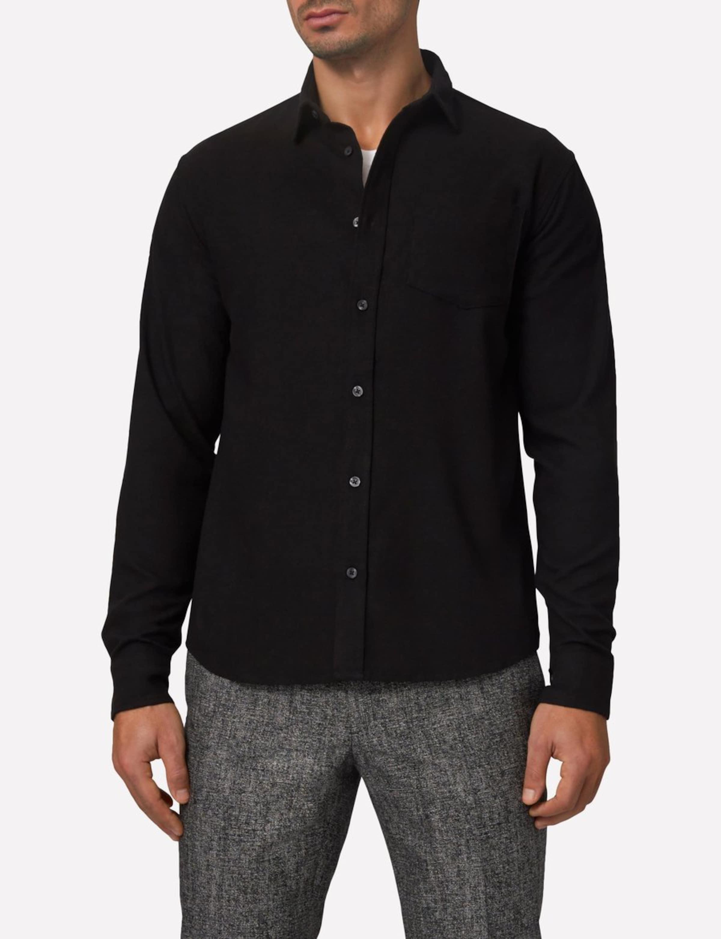 J.Lindeberg 'Daniel CL S' Raw SIlk Hemd Preise Für Verkauf Um Online-Verkauf Vermarktbare Online tLVddh