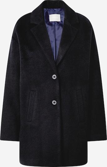 Amber & June Prijelazni kaput u tamno plava, Pregled proizvoda