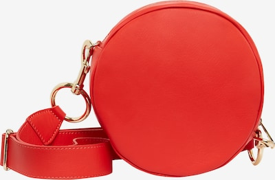 FELIPA Umhängetasche in rot, Produktansicht