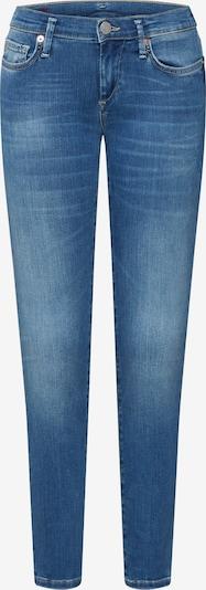 True Religion Jeansy 'HALLE' w kolorze niebieski denimm, Podgląd produktu