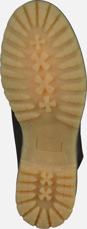 TAMARIS Stiefelette Verschleißfeste billige Schuhe Hohe Hohe Schuhe Qualität 4a27f3