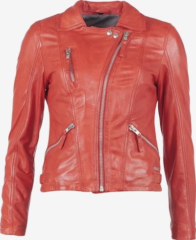 MUSTANG Between-Season Jacket 'Nora' in Red, Item view