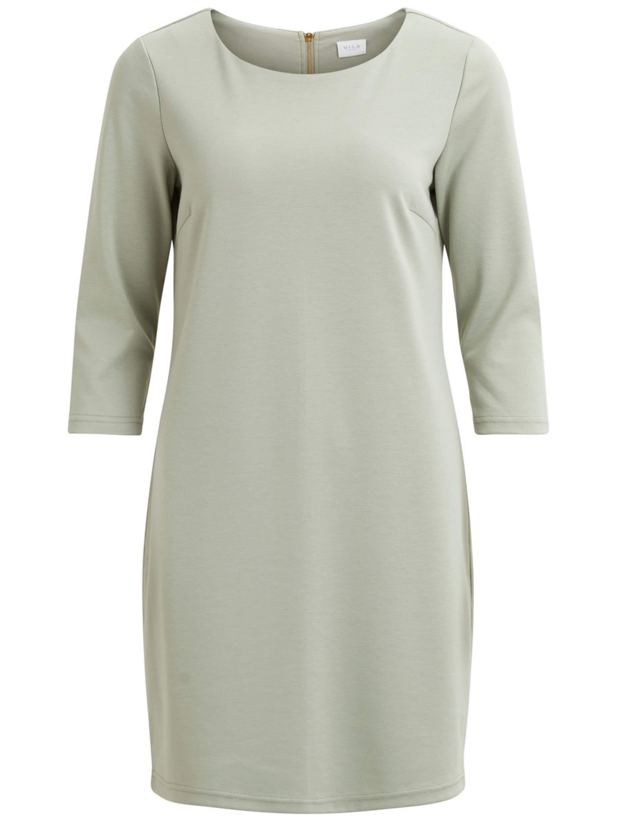 Professionelle Verkauf Online VILA Kleid Billig Besten Freies Verschiffen Preiswerteste Qualität Aus Deutschland Großhandel Neu Werden aH1xicCj