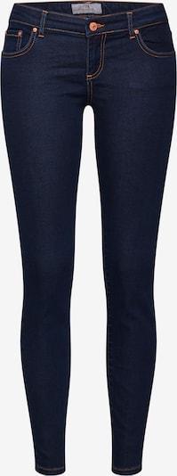 LTB 'MINA' Skinny Jeans in blue denim, Produktansicht