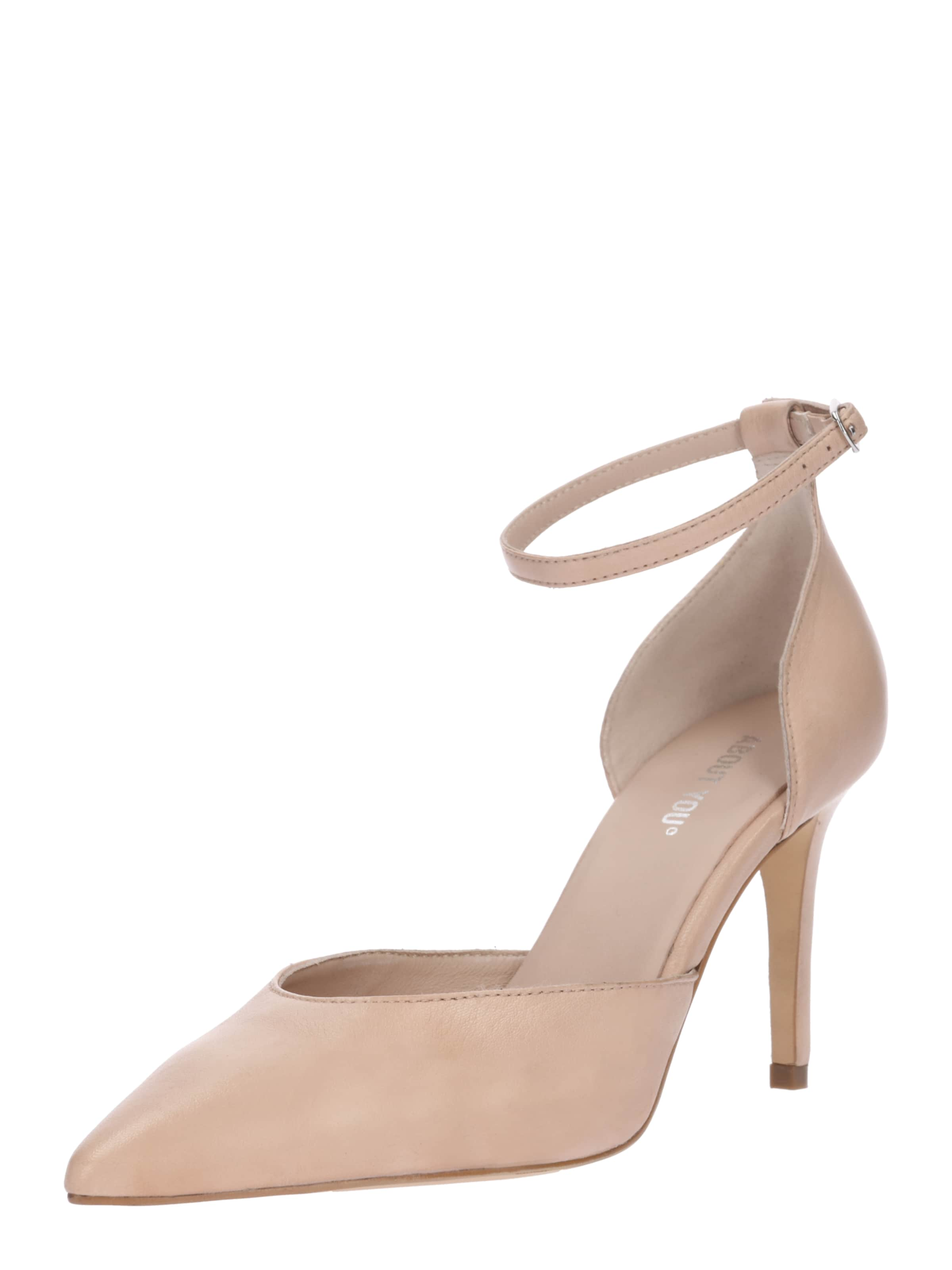 ABOUT YOU  | High Heel Pumps  YOU Aimee d414b1