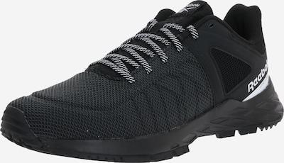 Pantofi sport 'ASTRORIDE TRAIL 2.0' REEBOK pe gri metalic, Vizualizare produs