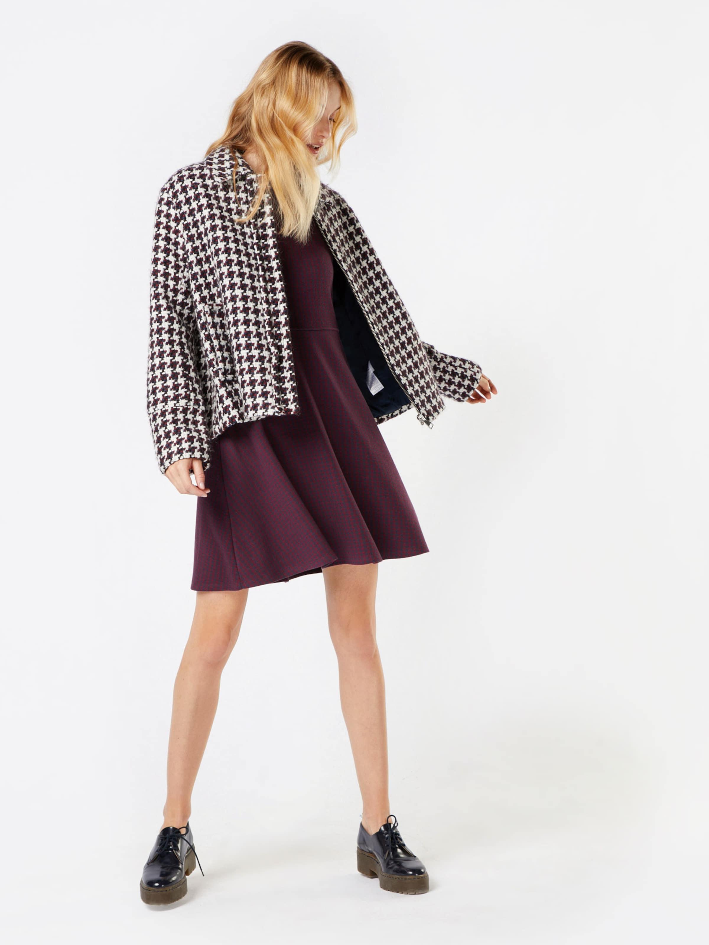 STREET ONE Kleid 100% Original Online Steckdose Truhe Verkauf Für Billig HpfguOr