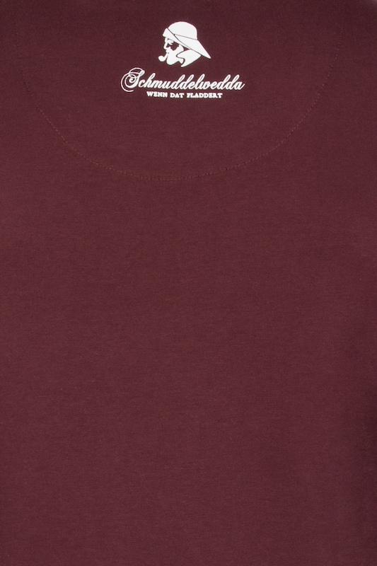 Schmuddelwedda Schmuddelwedda T-Shirt