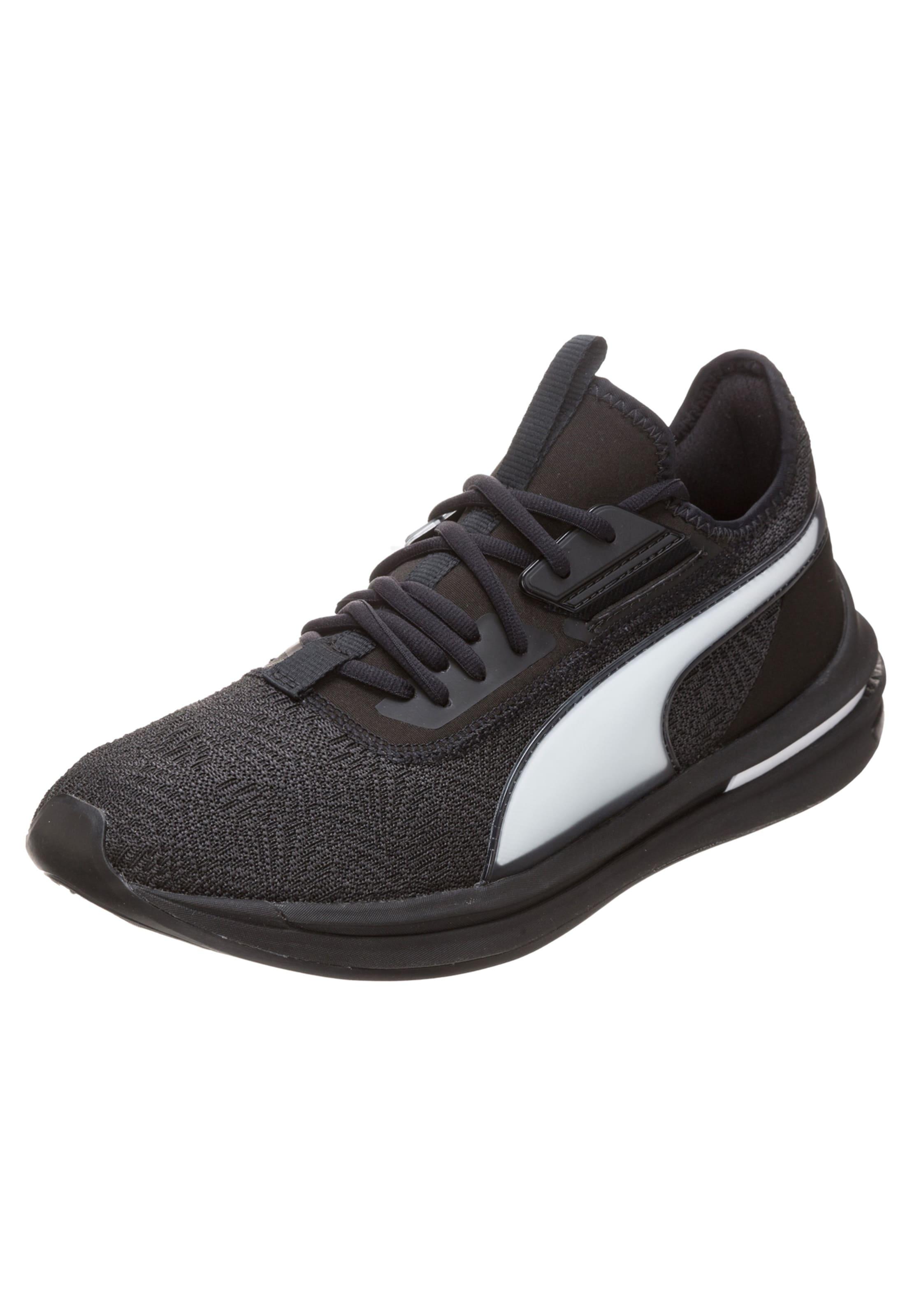 Puma Sneaker Sr 'ignite 71' SchwarzWeiß Limitless In zGqVpMSU