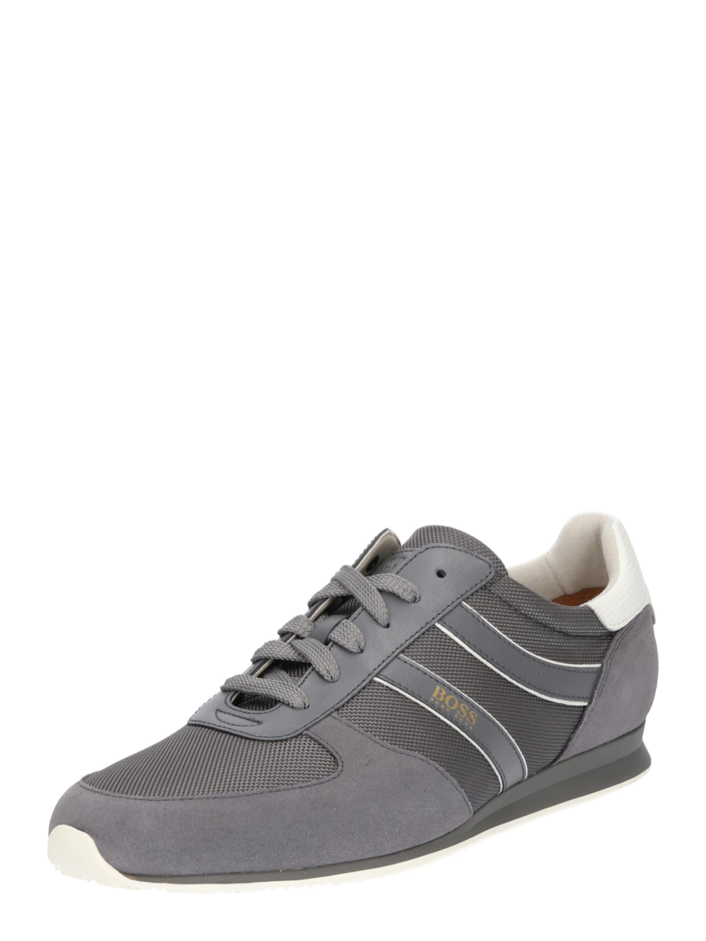 Haltbare Mode billige 'Orlando' Schuhe BOSS   Sneaker 'Orlando' billige Schuhe Gut getragene Schuhe c63f35