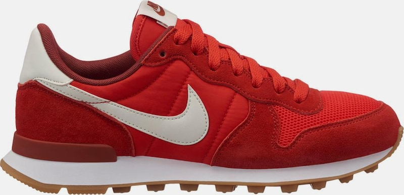 NIKE | Nike Sportswear Sneaker »Wmns Internationalist«