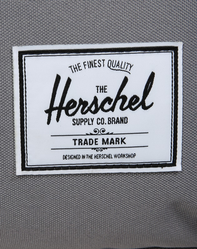 Herschel Weekender 'Novel'