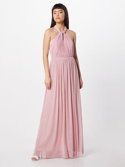Lipsy Abendkleid in pink, Modelansicht