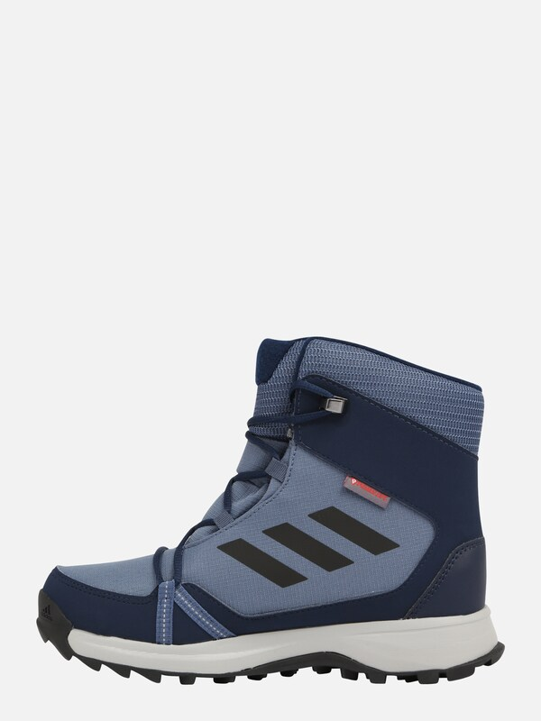ADIDAS PERFORMANCE Sportschuh 'TERREX SNOW CP CW K' in