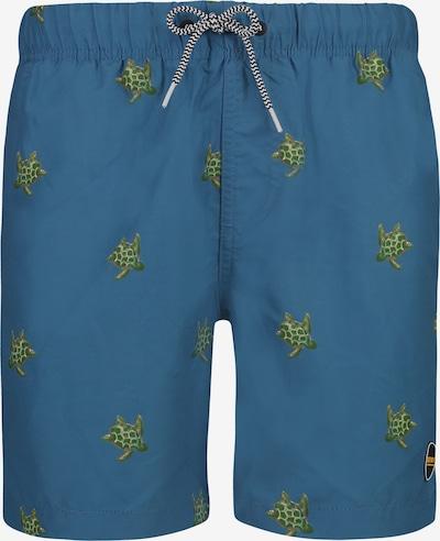 Shiwi Šortky 'Turtle' - modrá, Produkt