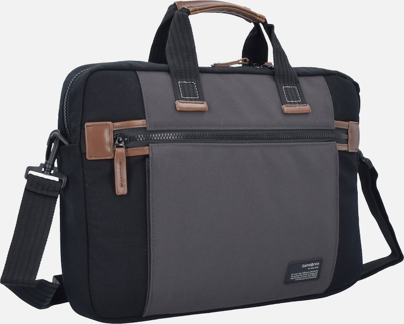 SAMSONITE Sideways Laptoptasche 41 cm