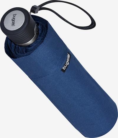 bugatti Paraplu 'Take It' in de kleur Blauw, Productweergave