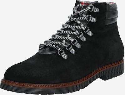 Bianco Stiefel 'CARRICK' in schwarz, Produktansicht