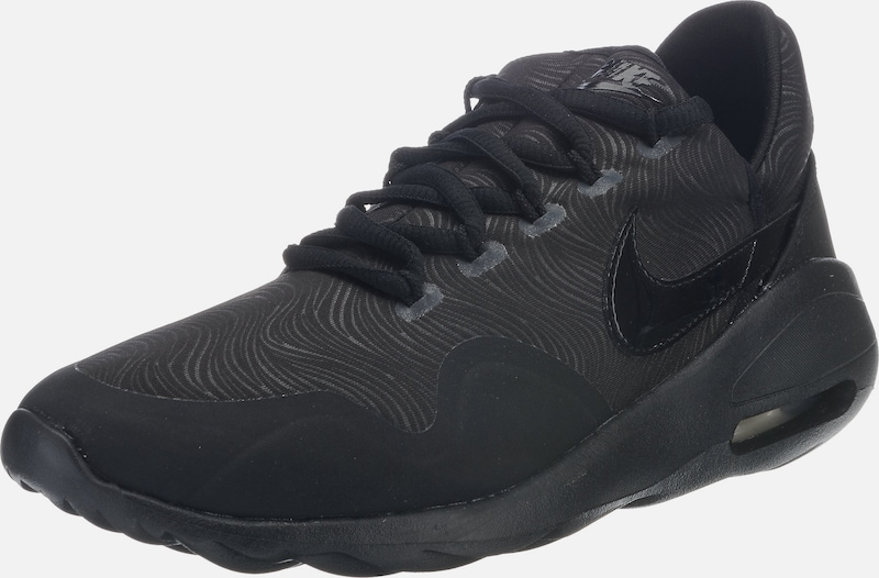 Nike Sportswear Sneakers 'Air Max Sasha'