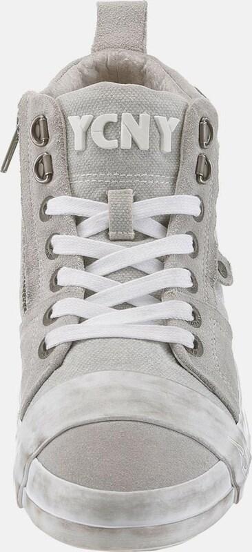 YELLOW CAB Sneaker