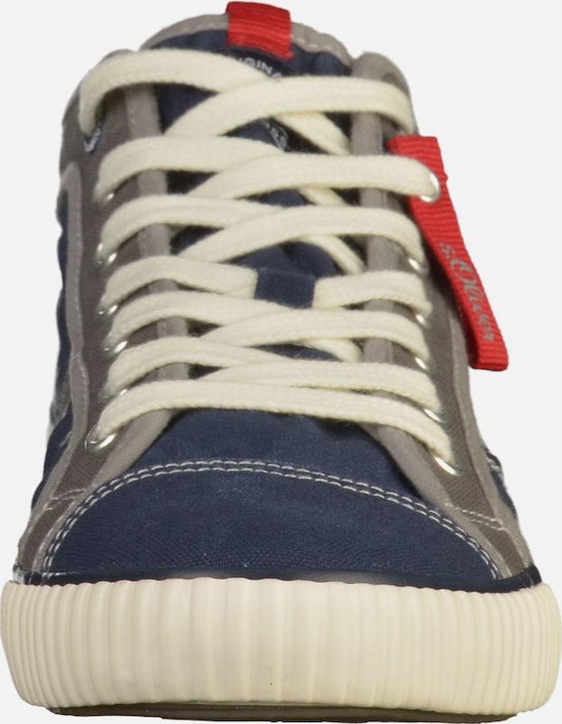 s.Oliver RED LABEL | | | Sneaker db9391