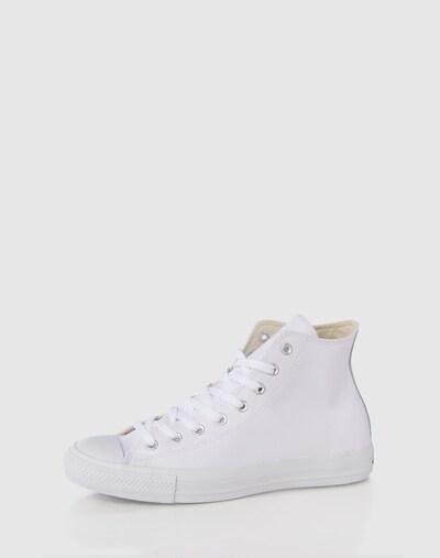 CONVERSE Sneaker 'Chuck Taylor All Star' in weiß, Produktansicht