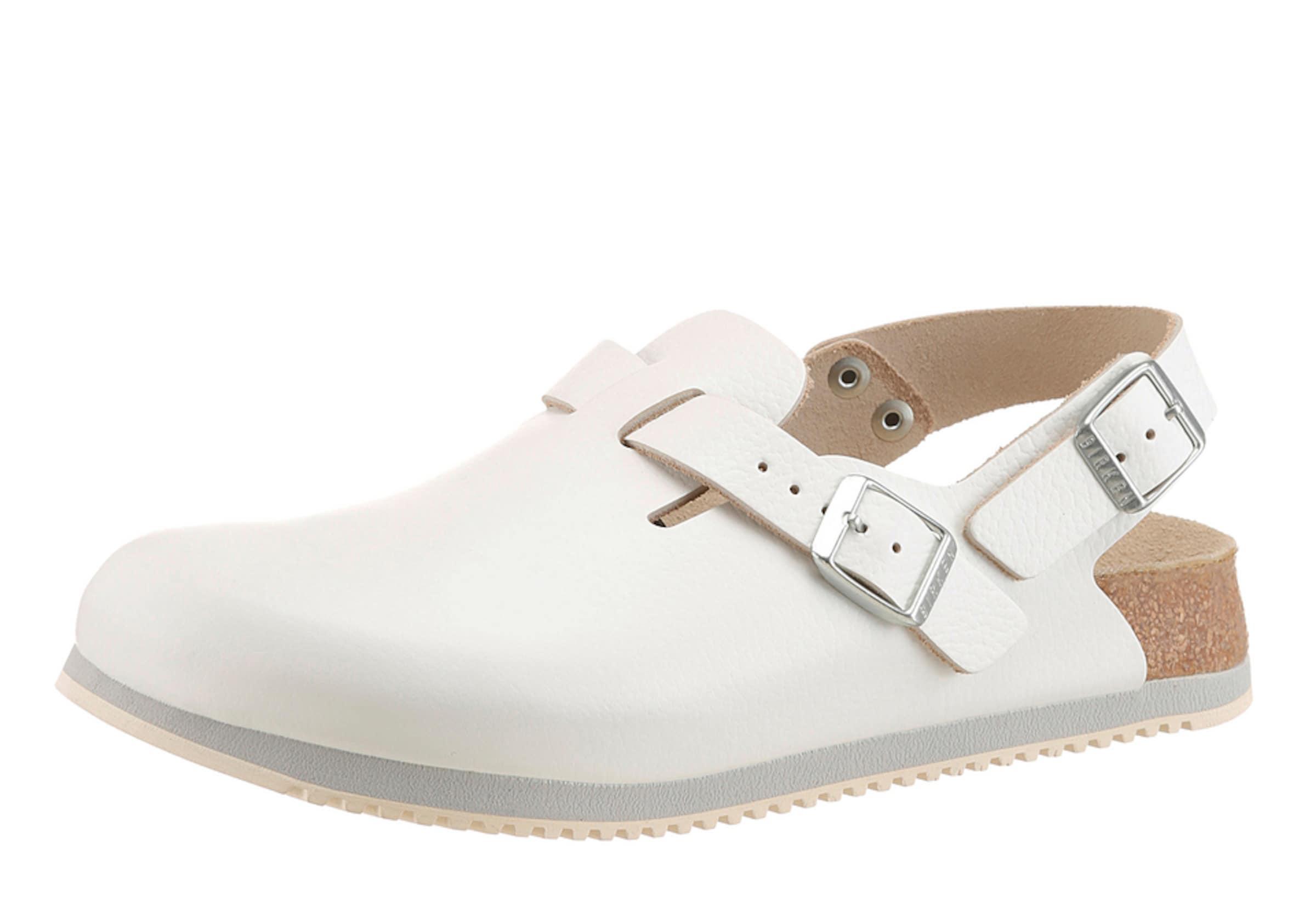 BIRKENSTOCK Clog Günstige und langlebige Schuhe