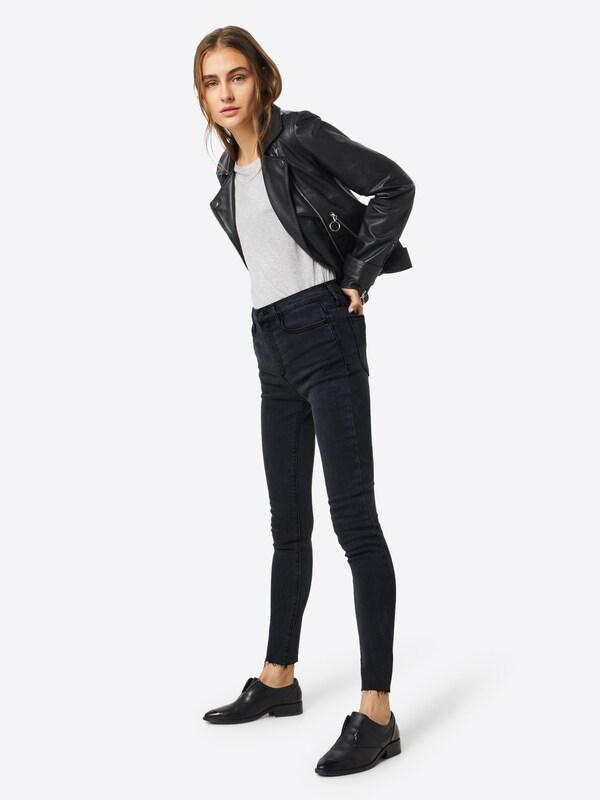 GAP Jeans in schwarz  Neu in diesem diesem diesem Quartal ba0b14