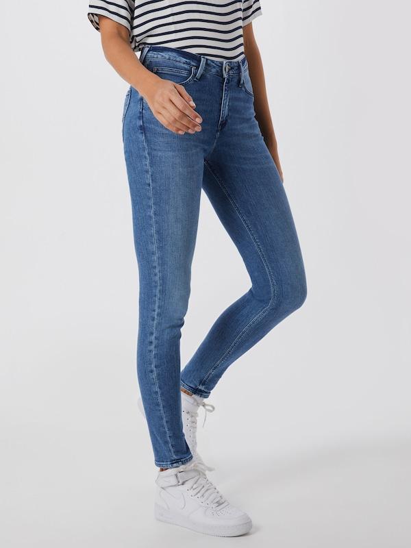Lee Slim Fit Jeans jetzt bestellen bei ABOUT YOU