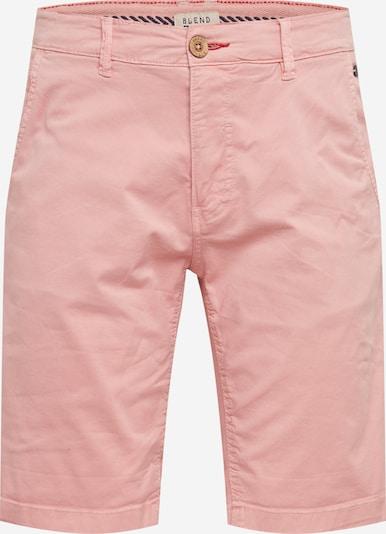 BLEND Broek in de kleur Rosa, Productweergave