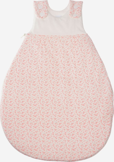 LILIPUT Sleeping Bag in Pink / White, Item view