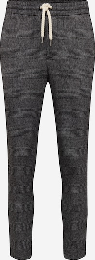 Only & Sons Anti-Fit Hose 'onsLINUS' in grau: Frontalansicht