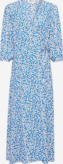 minimum Šaty 'Elmina' - modré, Produkt