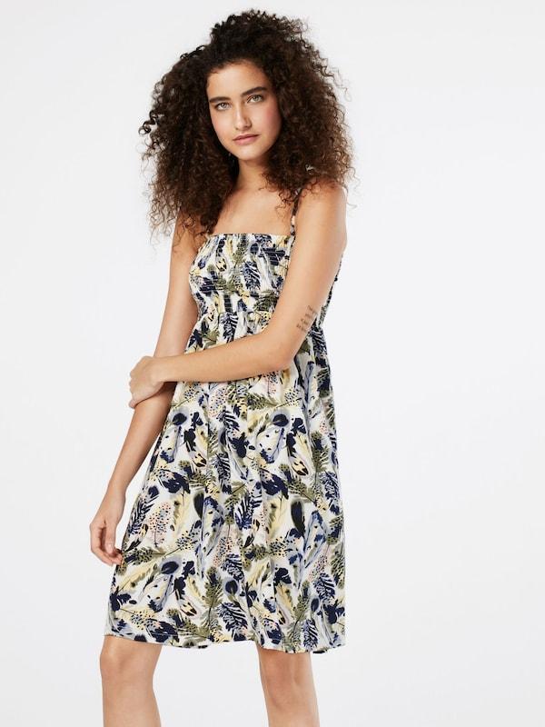 Desires Sommerkleid 'Juliana 3'