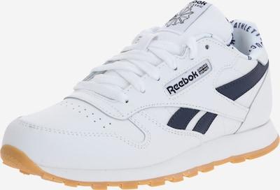 Reebok Classic Sneakers in de kleur Wit, Productweergave