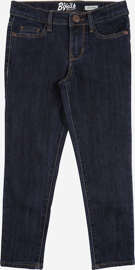 OshKosh Jeans 'Super Skinny Core Denim DM12001 HER' in de kleur Navy, Productweergave