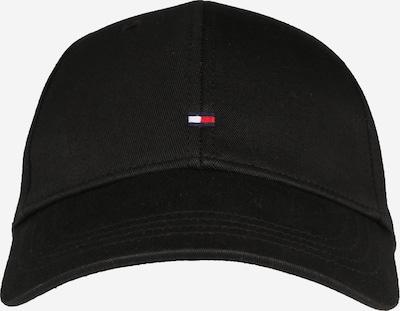 TOMMY HILFIGER Kšiltovka 'Classic' - černá, Produkt