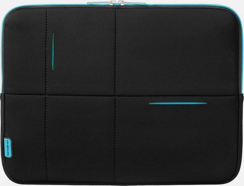 SAMSONITE Airglow Sleeves Laptop-Hülle 40 cm
