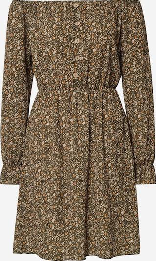 Sublevel Poletna obleka | mešane barve barva, Prikaz izdelka