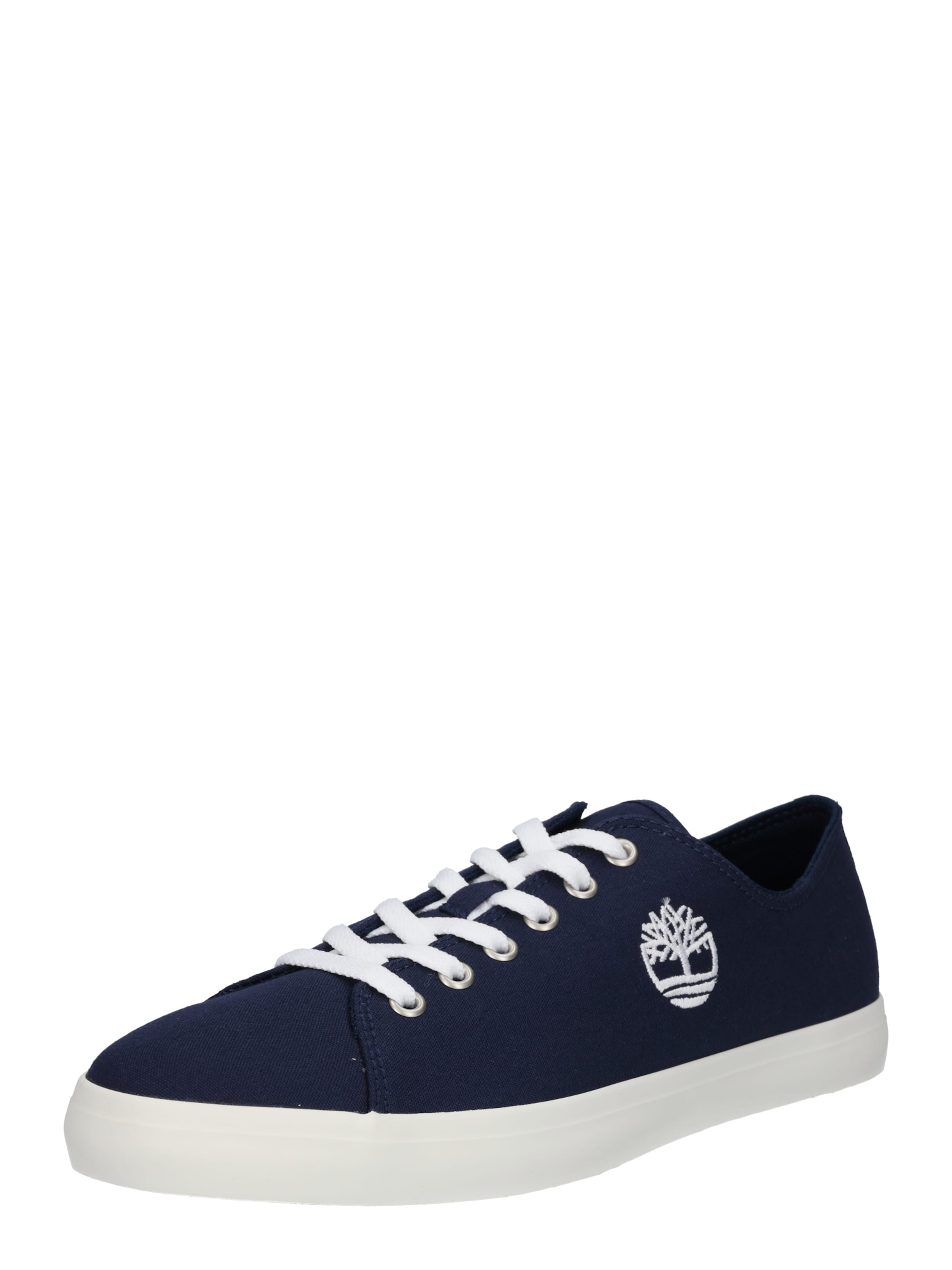 UNION WHARF OXFORD - Sneaker low - white