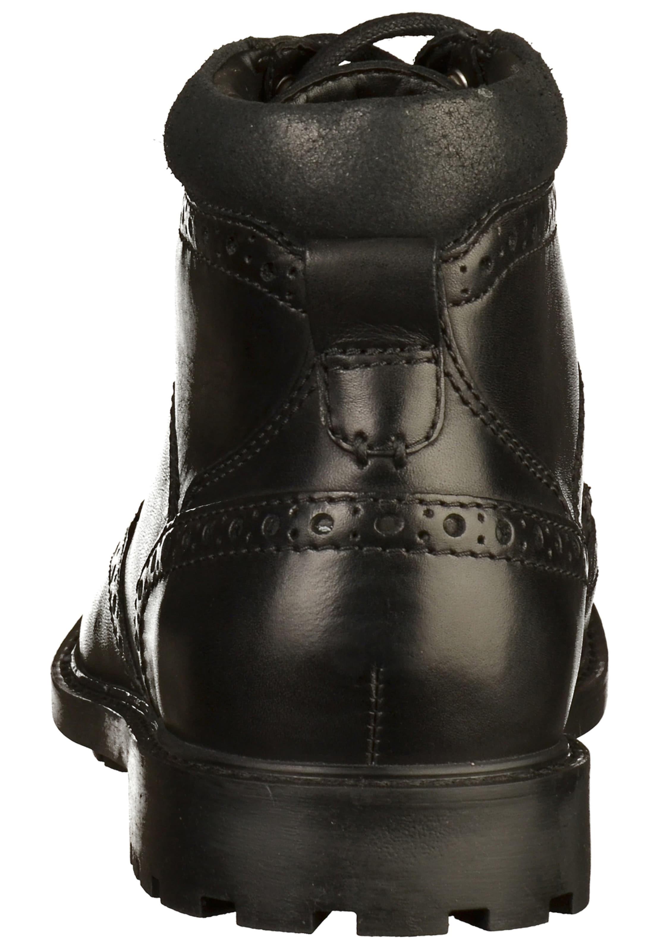 CLARKS Stiefelette Leder Verkaufen Sie Sie Sie saisonale Aktionen 2eb933