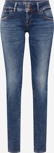LTB Jeans 'Molly' i blue denim, Produktvisning