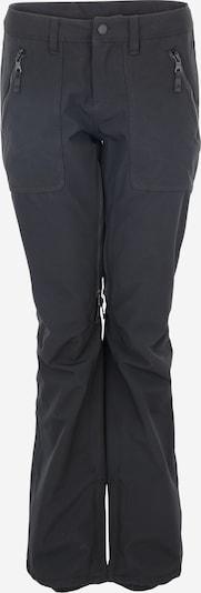BURTON Snowboardhose 'VIDA' in schwarz, Produktansicht