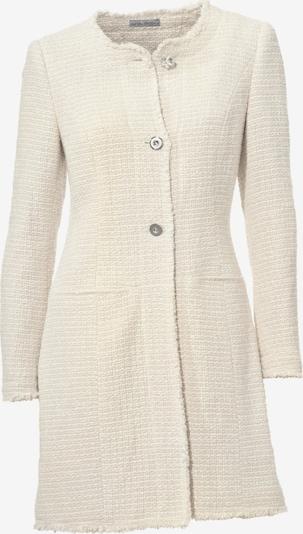 Palton de primăvară-toamnă heine pe alb murdar, Vizualizare produs